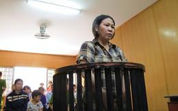 """""""Mẹ mìn"""" bắt cóc trẻ tại bệnh viện Từ Dũ bán sang Trung Quốc"""
