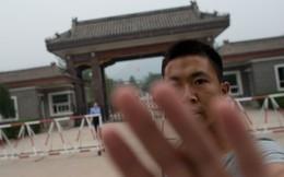 Nơi khép lại những kỳ án chính trị chấn động nhất Trung Quốc