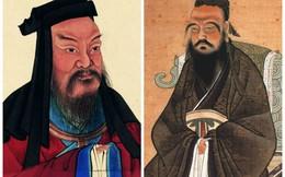 Ông Tập Cận Bình đã xóa sổ Tào Tháo khỏi lịch sử TQ như thế nào?