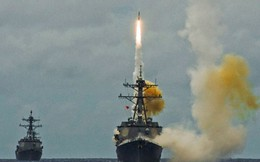 Mỹ bất ngờ hoan nghênh tàu Trung Quốc tới do thám