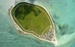 Trung Quốc cho máy bay chụp ảnh, đo vẽ nhiều đảo của Việt Nam