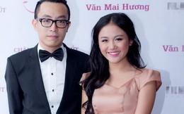 Choáng vì đạo diễn MV của Văn Mai Hương đăng thơ sex dung tục