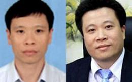 Anh trai ông Hà Văn Thắm thay em giữ chức Chủ tịch