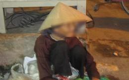 Cụ bà bán xăng lề đường tốt bụng hiếm thấy ở Sài Gòn
