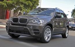 Truy lùng nhóm bắt cóc đi xe BMW X5, đòi chuộc bằng ma túy