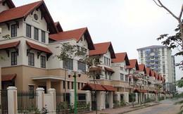 """Thị trường bất động sản Việt Nam vẫn """"nóng"""" và có sức hấp dẫn"""