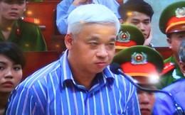 """Xử lại """"bầu"""" Kiên, nghiên cứu khả năng tách vụ ông Trần Xuân Giá"""