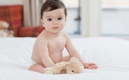 2 dấu hiệu cảnh báo vô sinh nam ngay từ khi còn nhỏ
