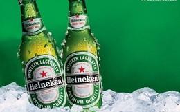 """Tuyên bố sẽ """"bá chủ"""" thế giới, Heineken VN phô trương quá mức?"""