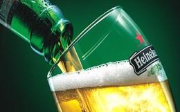 """Các công ty bia tự """"hạ giáo"""" trong trận chiến với Heineken ở VN?"""