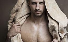 8 điều cực thú vị về sự cương dương của nam giới