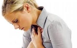 Những dấu hiệu cảnh báo bệnh tim tuyệt đối không được bỏ qua