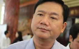 """Bộ trưởng Thăng """"trảm"""" một phó tổng giám đốc quản lý dự án"""