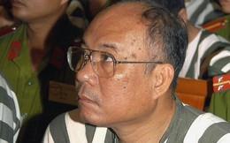 Điểm mặt các quan chức Việt Nam vướng vòng lao lý (P2)