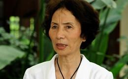 Tổ chức Asiad: Vấn đề quốc thể - không thể tùy tiện thay đổi