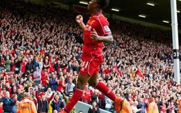 Raheem Sterling: Làn gió mới của bóng đá Anh