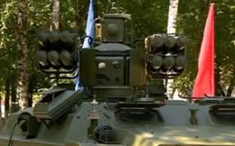 Ấn Độ quay lưng với Ukraine, Nga vớ được hợp đồng vũ khí lớn