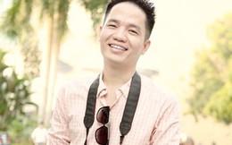 Người anh cùng mẹ khác cha và sự thành công của ca sĩ Quang Hà
