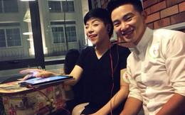 Đồng nghiệp chỉ ra 4 tật xấu của ca sĩ Minh Chuyên