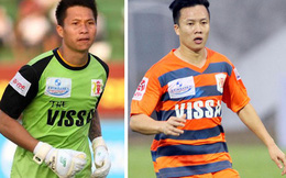 Hôm nay, xét xử 9 cầu thủ bán độ tại AFC Cup