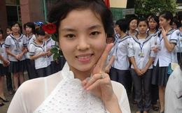 Mặt mộc thật sự của Hoa hậu Nguyễn Cao Kỳ Duyên