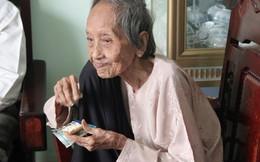 Việt Nam sẽ có kỷ lục thế giới về người sống lâu nhất