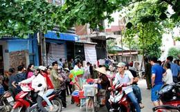 Quảng Ninh: Sát hại bạn gái trong khi cãi vã
