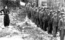 Chiến tranh biên giới năm 1979: VN đã tuân thủ ý kiến TBT Lê Duẩn