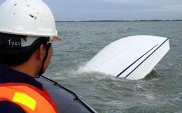 Những tai nạn đường thủy thảm khốc nhất năm 2013