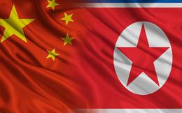 """Triều Tiên """"đánh đu"""" giữa Nga và Trung Quốc"""
