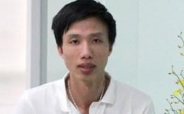 Sếp FPT Online: Nếu tôi là Hà Đông, việc đầu tiên tôi sẽ làm là..