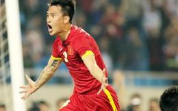 8 siêu phẩm đẳng cấp thế giới ở vòng bảng AFF Cup