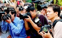 Chủ tịch xã cũng có quyền xử phạt báo chí