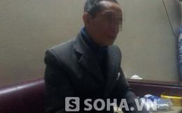 2 luật sư bắt tay bảo vệ miễn phí cho kiều nữ Hải Dương