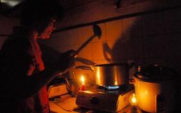 Lịch cắt điện ngày 31/5 ở Hà Nội: Nhiều nơi mất điện 12 tiếng