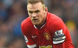 Man United: Đã tới lúc Wayne Rooney đền đáp lòng tin