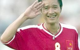 """CỰU DANH THỦ NGUYỄN HỒNG SƠN VÀ VĂN SỸ HÙNG: """"Việt Nam sẽ đánh bại Indonesia"""""""