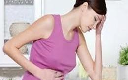 7 bệnh hay gặp nếu không chữa trị ngay dễ chuyển thành ung thư