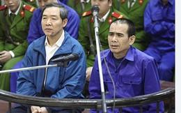 """Hai """"bửu bối"""" của Dương Chí Dũng có đấu thắng ba """"vòng kim cô""""?"""