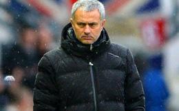 """Chelsea và """"bài toán"""" tiền đạo: Không dễ đâu Mourinho!"""