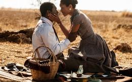 """""""Gót chân Asin"""" của 9 phim hay nhất Oscar 2014"""