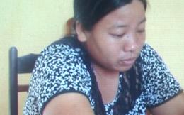 Vợ dùng dây sạc điện thoại siết chết chồng giữa đêm