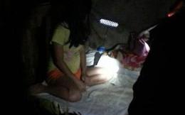 Hành trình đào thoát khỏi động mại dâm Malaysia của 2 sơn nữ