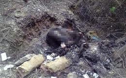 Kẻ sát nhân dâm đãng sát hại dã man 9 cô gái