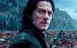 Nguồn gốc của ác quỷ Dracula