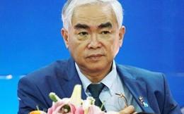 """""""Không chỉ 9 cầu thủ Ninh Bình bán độ"""""""