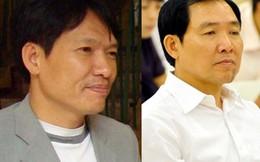 Sáng nay, em trai Dương Chí Dũng cùng 6 đồng phạm hầu tòa