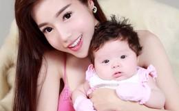 Elly Trần khoe giọng 'ngọt lịm' khi cover Nhật Ký của mẹ