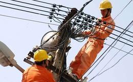 Sắp tăng giá điện ngay trong tháng 12/2014?