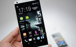 Tin nóng hot nhất tuần: Ra mắt BlackBerry Z3 giá gần 4 triệu